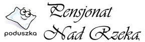Poduszka Pensjonat Nad Rzeką